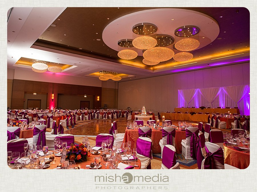 Weddings at Renaissance Hotel Schaumburg_0023