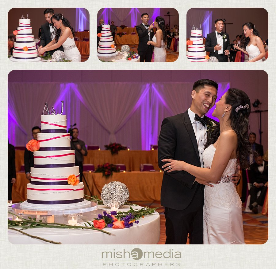 Weddings at Renaissance Hotel Schaumburg_0028