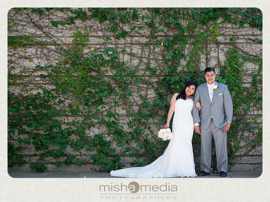 Weddings at Chicago Marriott Schaumburg_0001