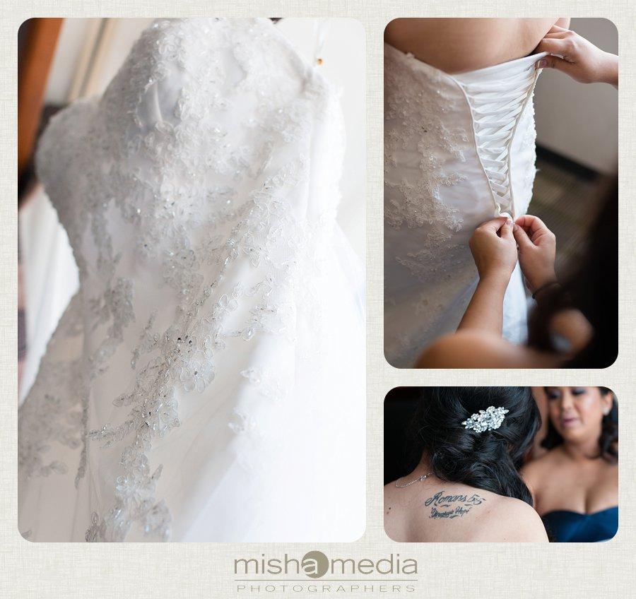 Weddings at Chicago Marriott Schaumburg_0004