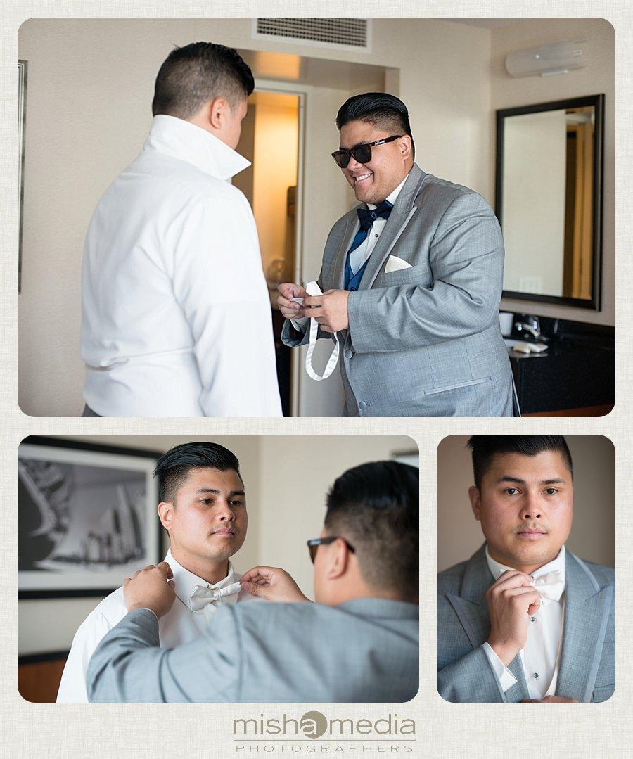 Weddings at Chicago Marriott Schaumburg_0007