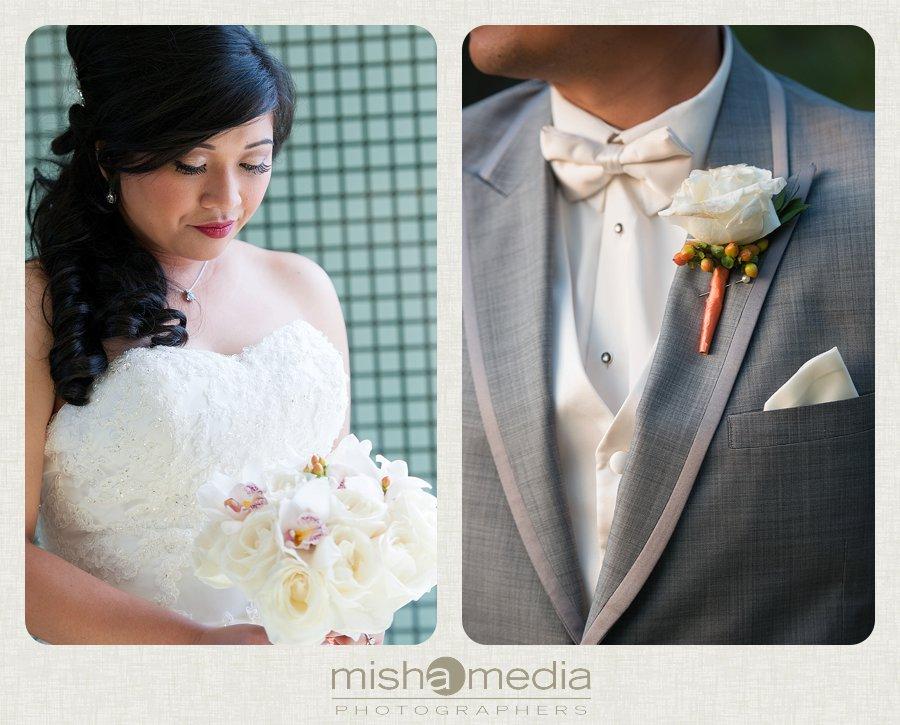 Weddings at Chicago Marriott Schaumburg_0008