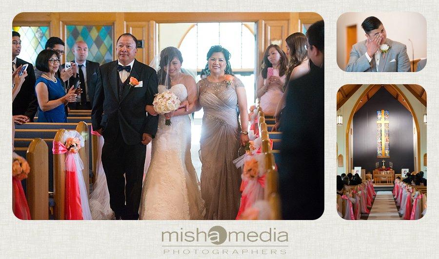Weddings at Chicago Marriott Schaumburg_0013