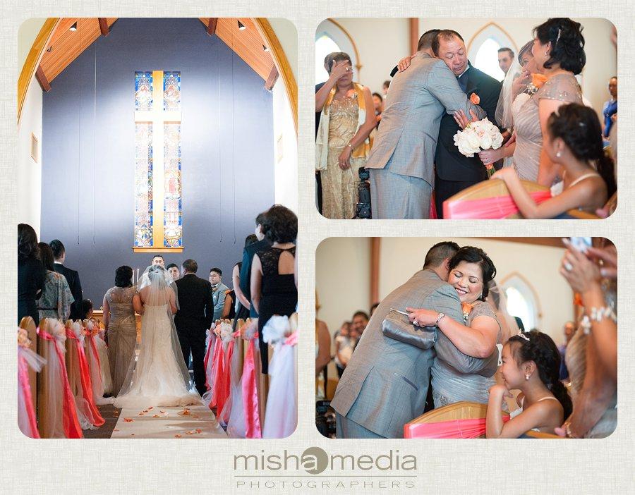 Weddings at Chicago Marriott Schaumburg_0014