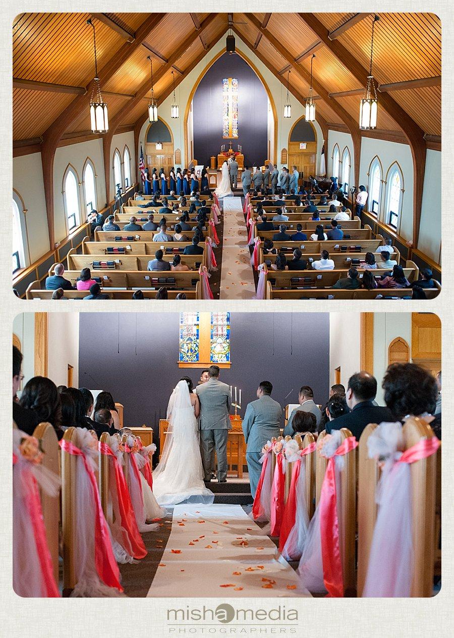 Weddings at Chicago Marriott Schaumburg_0015
