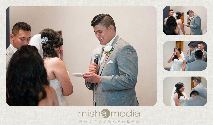 Weddings at Chicago Marriott Schaumburg_0017