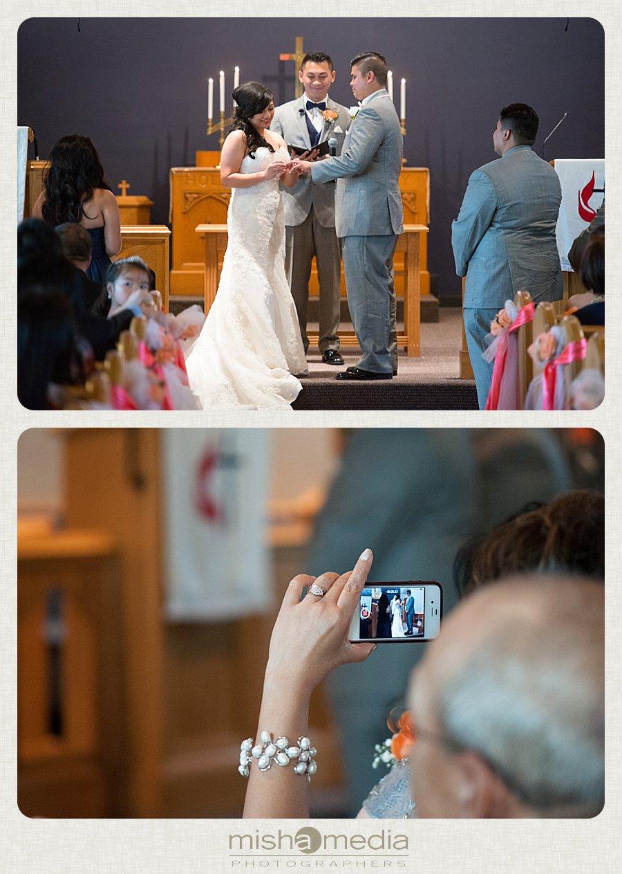 Weddings at Chicago Marriott Schaumburg_0018