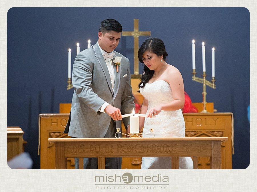 Weddings at Chicago Marriott Schaumburg_0019