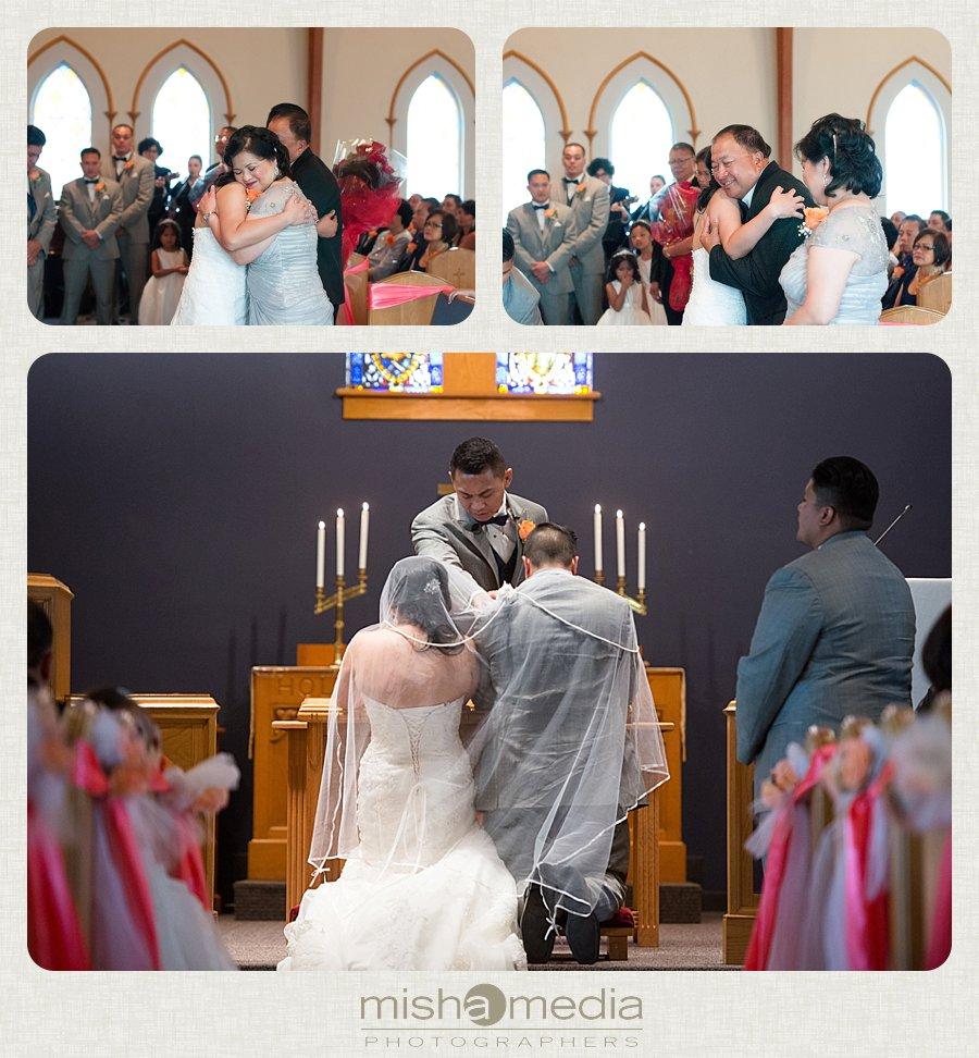 Weddings at Chicago Marriott Schaumburg_0020