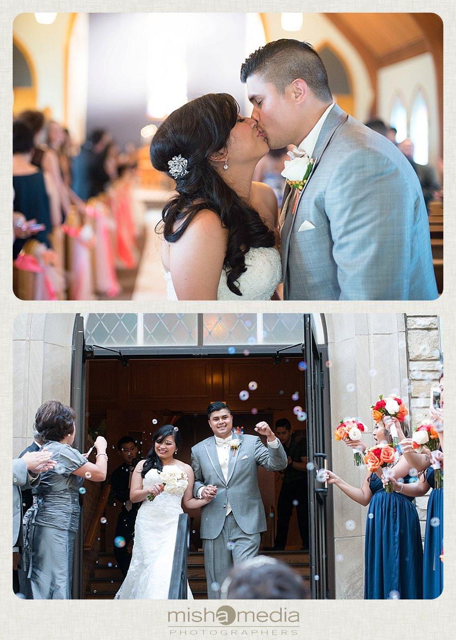 Weddings at Chicago Marriott Schaumburg_0021