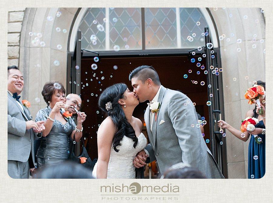 Weddings at Chicago Marriott Schaumburg_0022