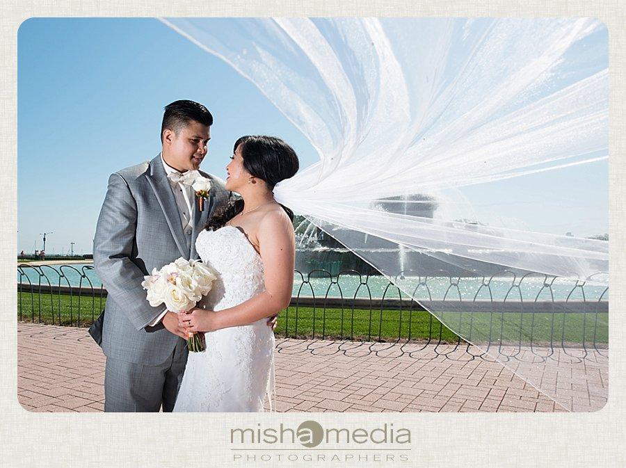 Weddings at Chicago Marriott Schaumburg_0023