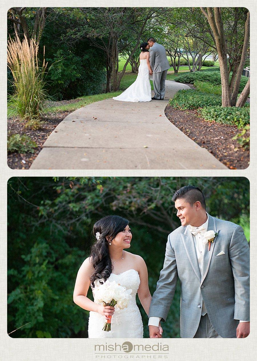 Weddings at Chicago Marriott Schaumburg_0026