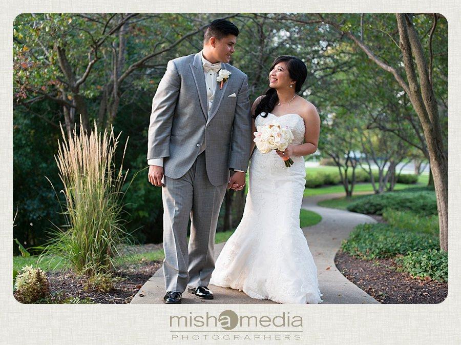 Weddings at Chicago Marriott Schaumburg_0027