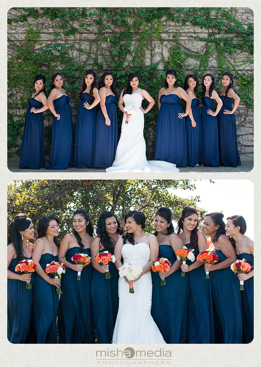 Weddings at Chicago Marriott Schaumburg_0028