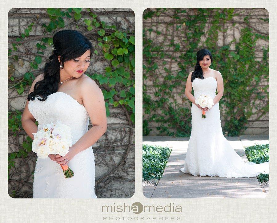 Weddings at Chicago Marriott Schaumburg_0030