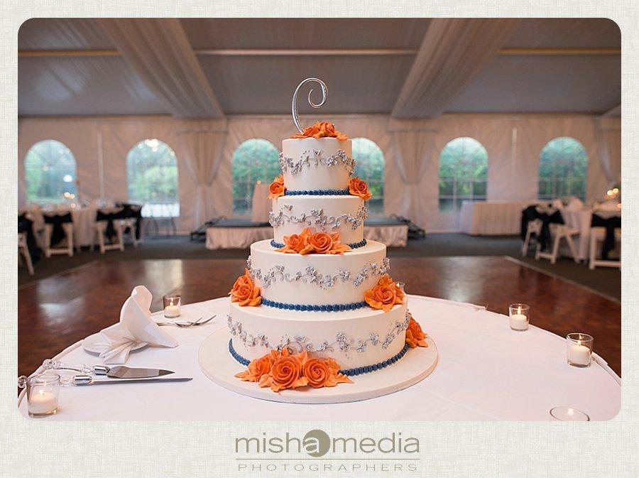 Weddings at Chicago Marriott Schaumburg_0032