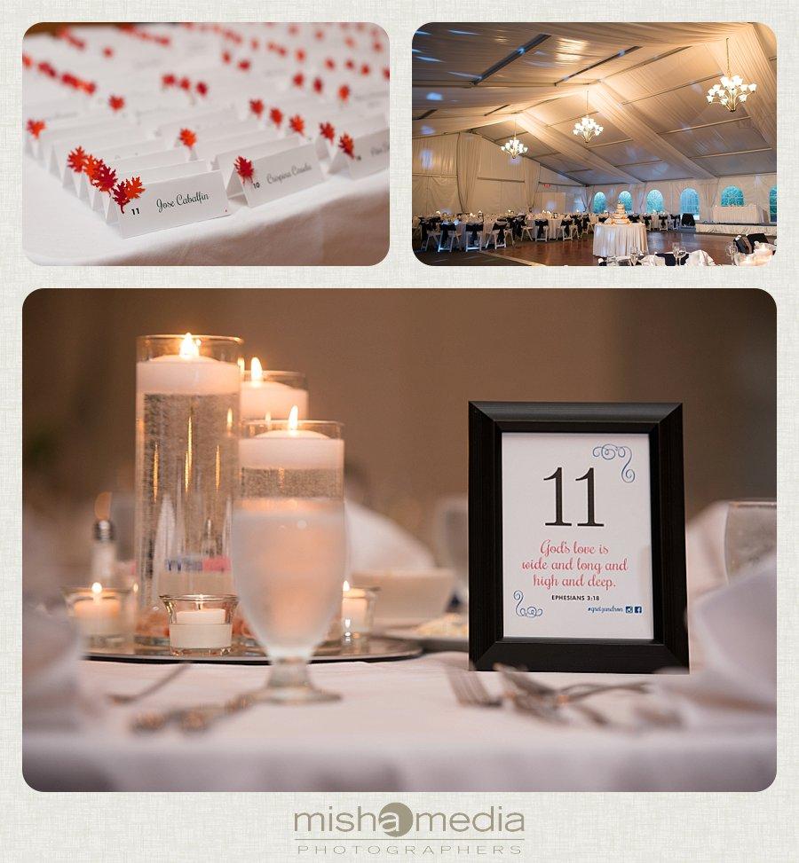 Weddings at Chicago Marriott Schaumburg_0033
