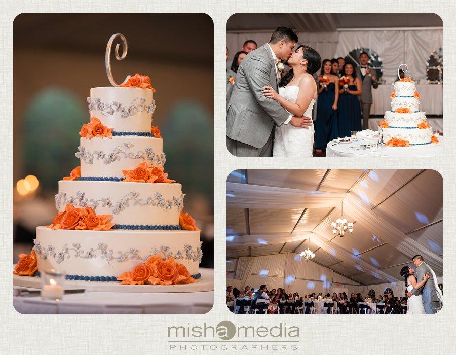 Weddings at Chicago Marriott Schaumburg_0034