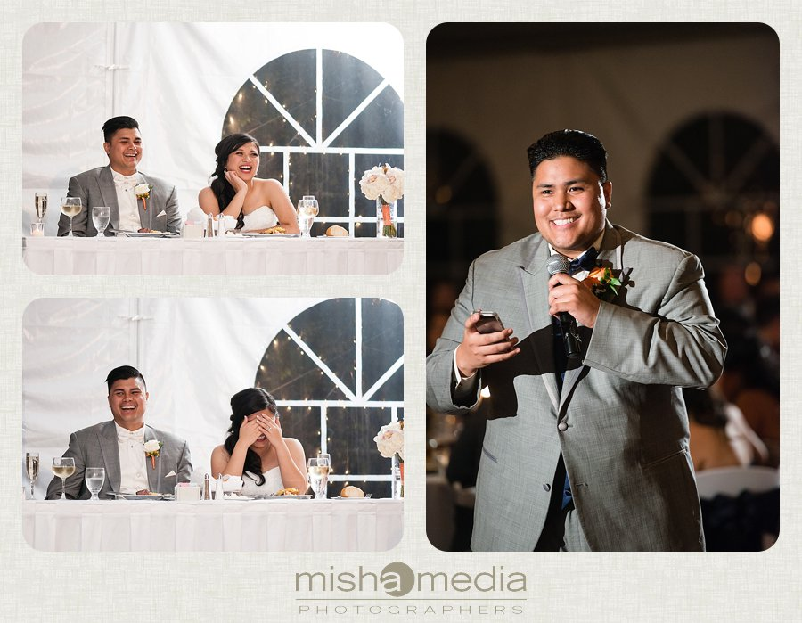 Weddings at Chicago Marriott Schaumburg_0035