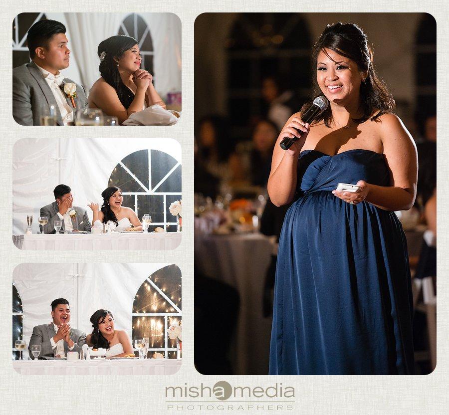 Weddings at Chicago Marriott Schaumburg_0036
