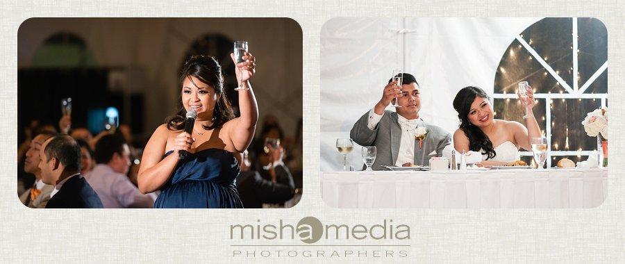 Weddings at Chicago Marriott Schaumburg_0037