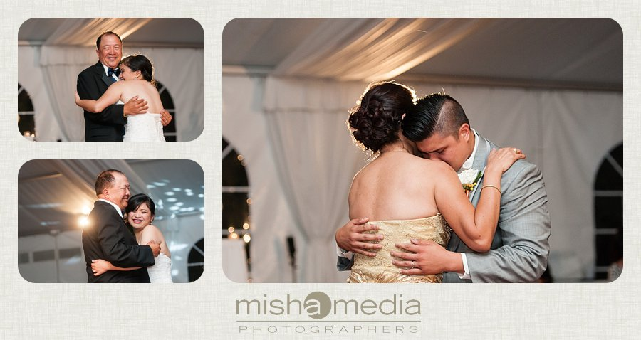 Weddings at Chicago Marriott Schaumburg_0038