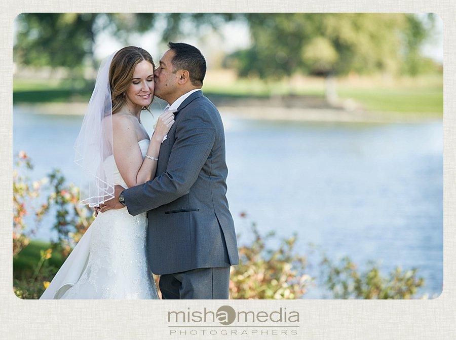 Weddings at Westin Chicago Northwest_0002