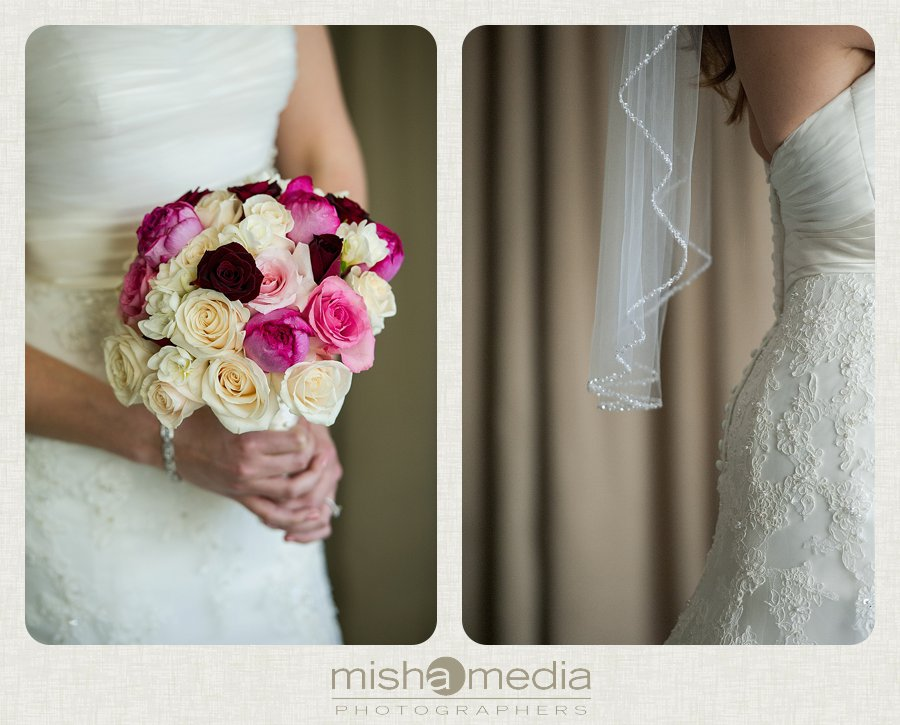 Weddings at Westin Chicago Northwest_0009