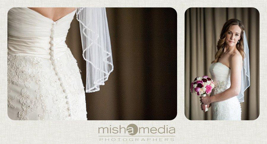 Weddings at Westin Chicago Northwest_0010