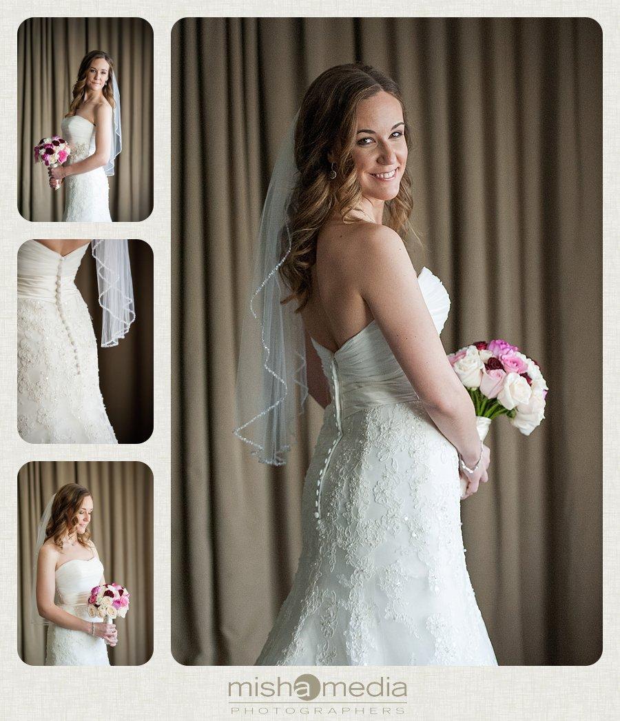 Weddings at Westin Chicago Northwest_0012
