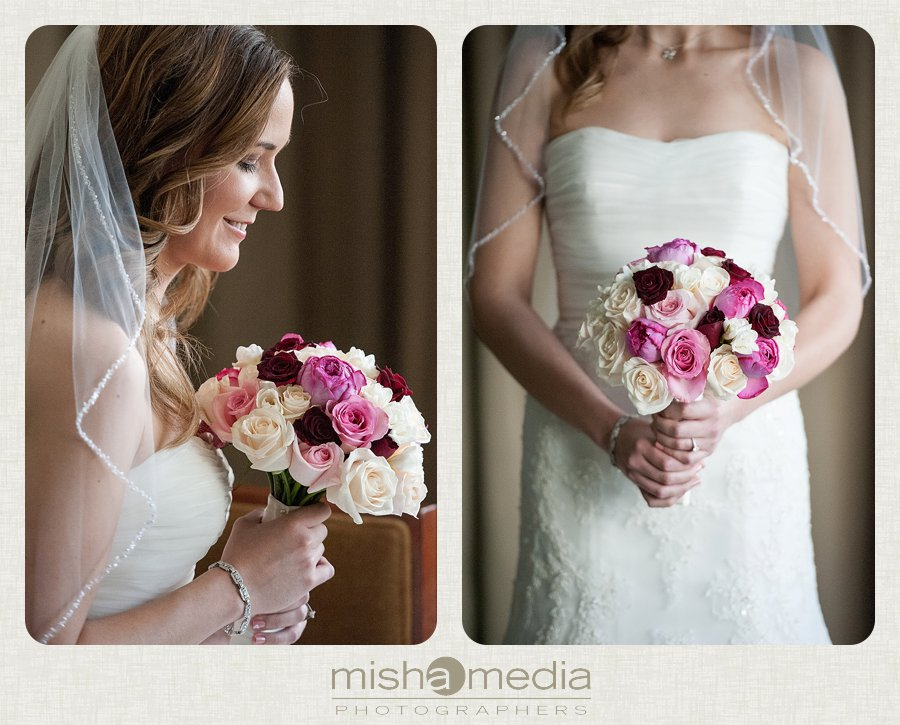 Weddings at Westin Chicago Northwest_0013