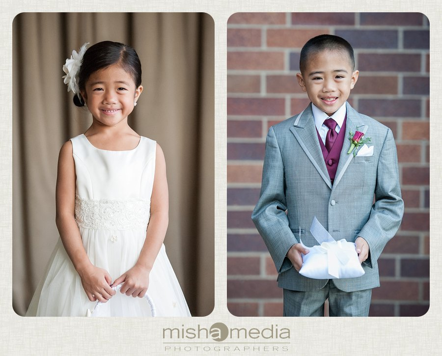 Weddings at Westin Chicago Northwest_0015