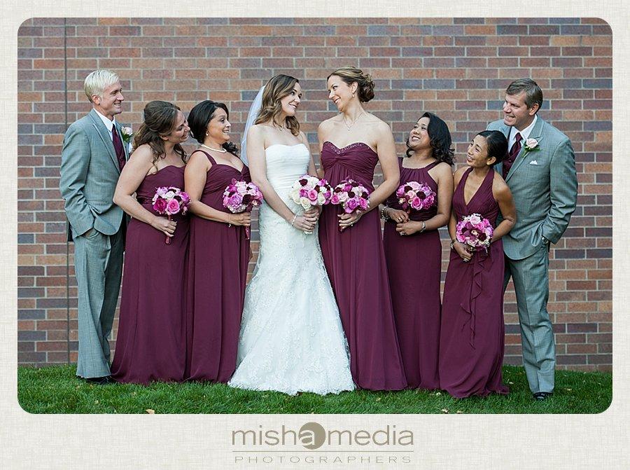 Weddings at Westin Chicago Northwest_0016