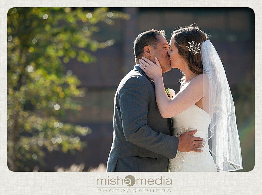 Weddings at Westin Chicago Northwest_0019