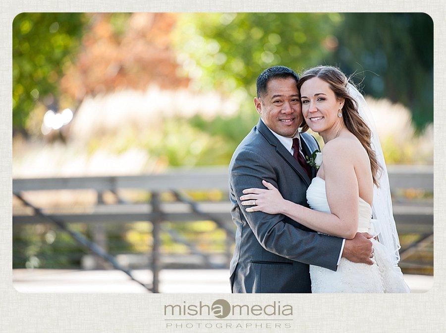 Weddings at Westin Chicago Northwest_0020