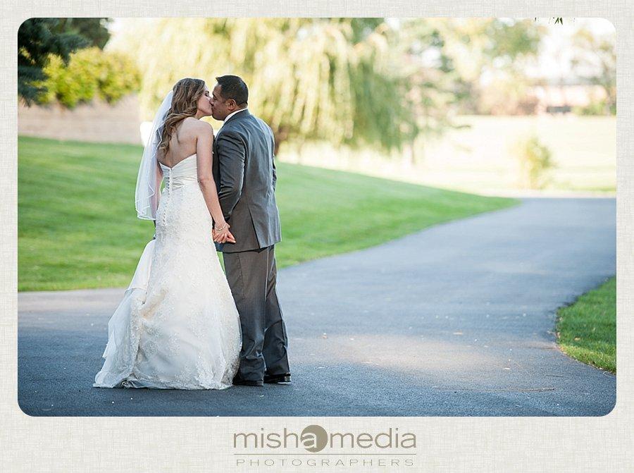 Weddings at Westin Chicago Northwest_0021