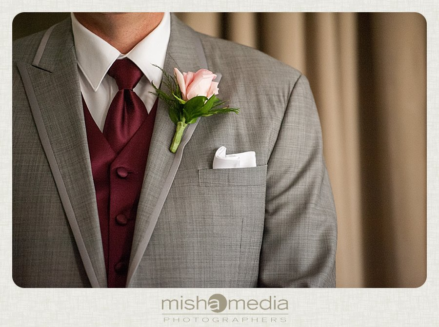 Weddings at Westin Chicago Northwest_0022