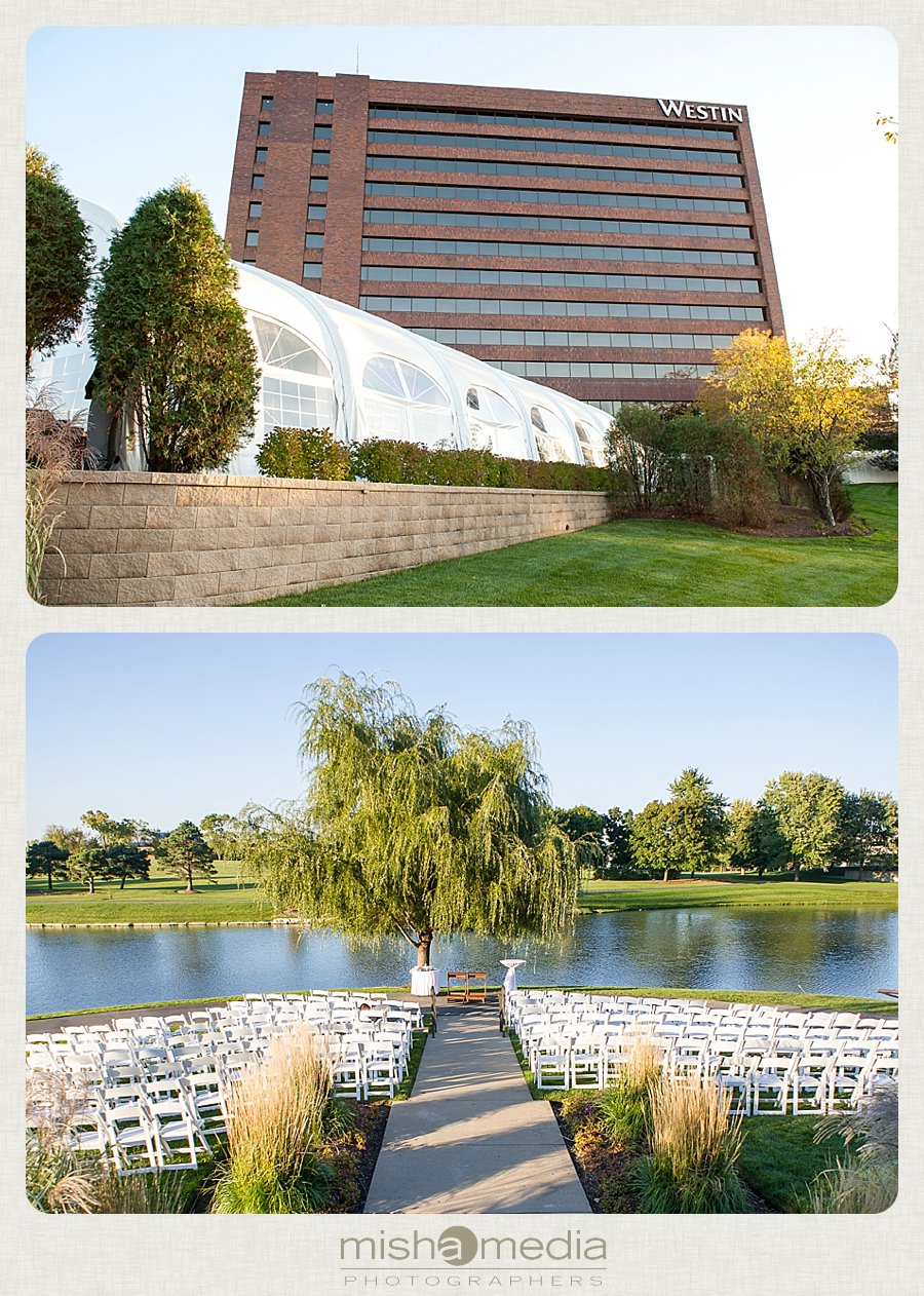 Weddings at Westin Chicago Northwest_0023