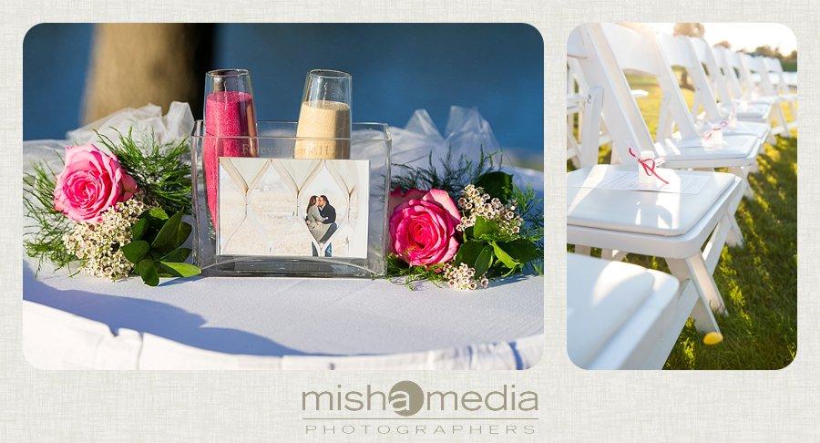Weddings at Westin Chicago Northwest_0024