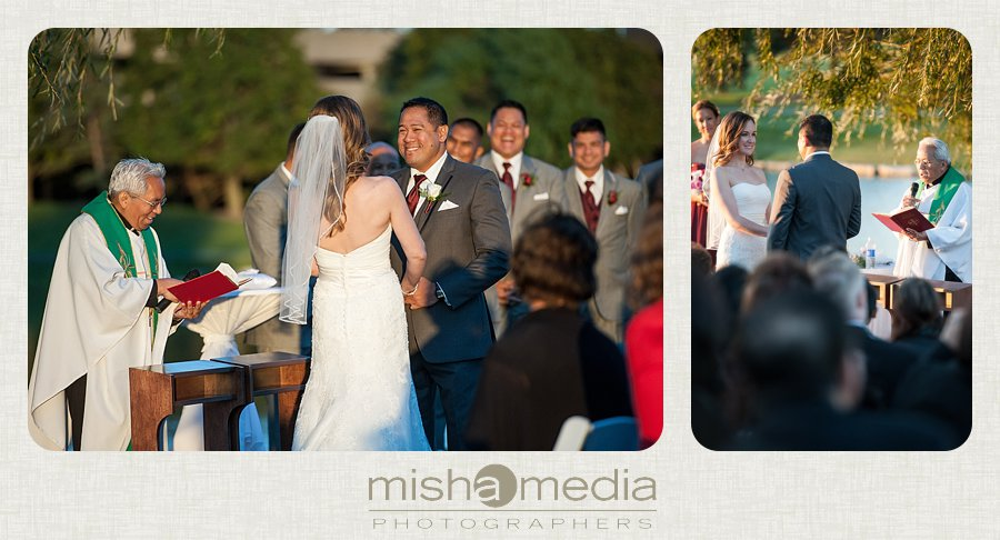 Weddings at Westin Chicago Northwest_0026