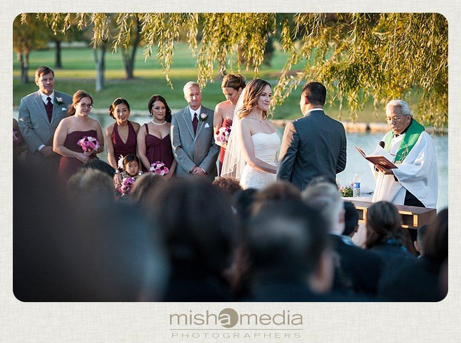 Weddings at Westin Chicago Northwest_0027
