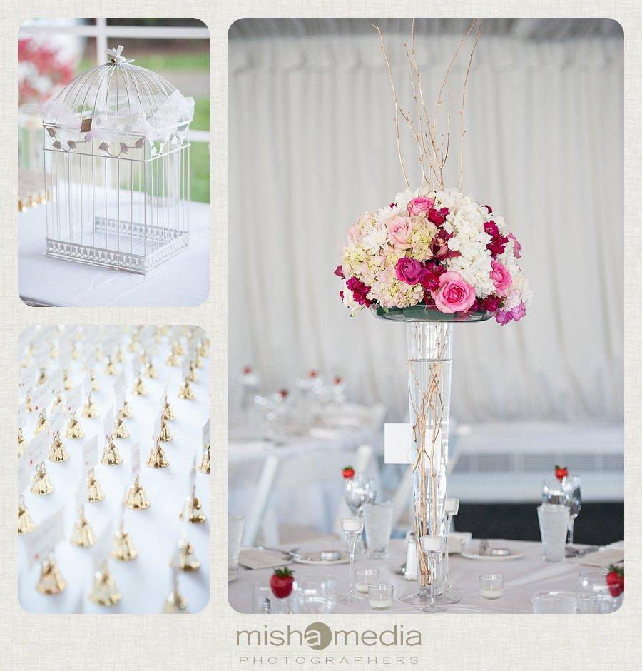 Weddings at Westin Chicago Northwest_0030