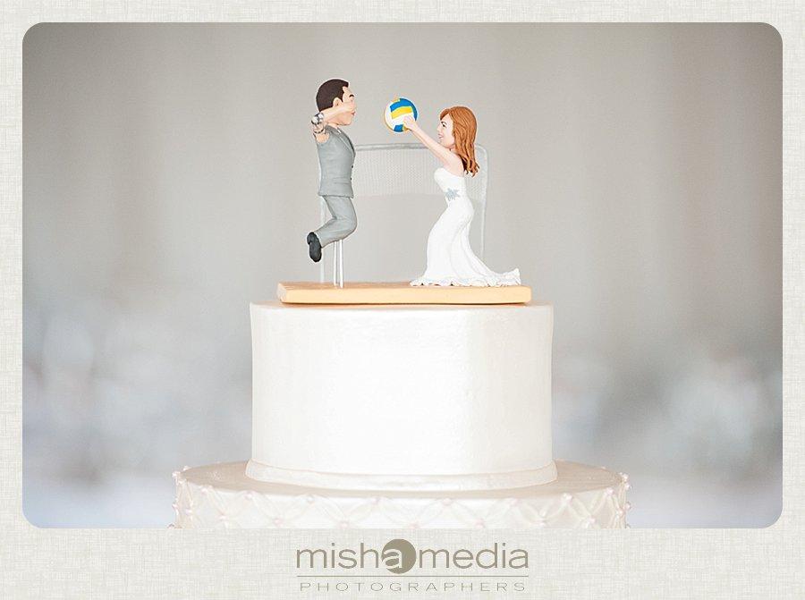 Weddings at Westin Chicago Northwest_0033