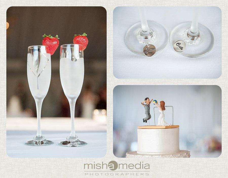 Weddings at Westin Chicago Northwest_0035