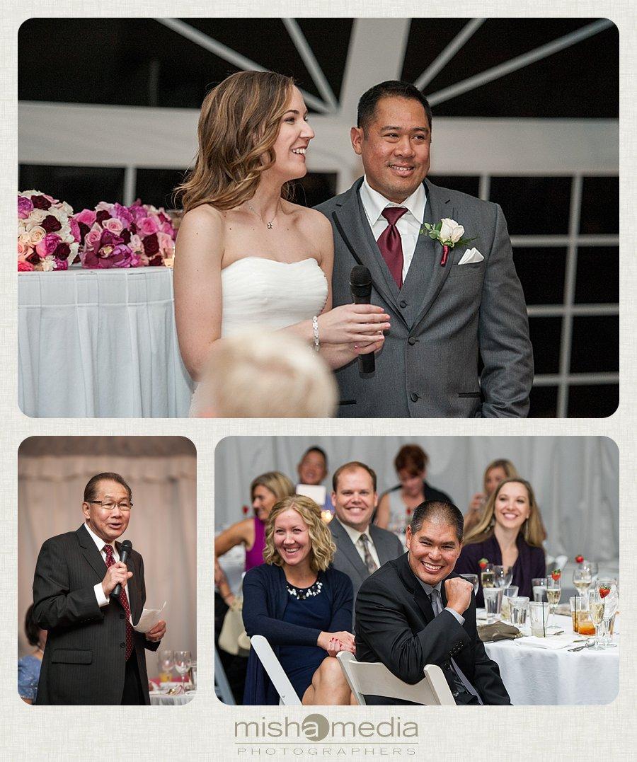 Weddings at Westin Chicago Northwest_0036