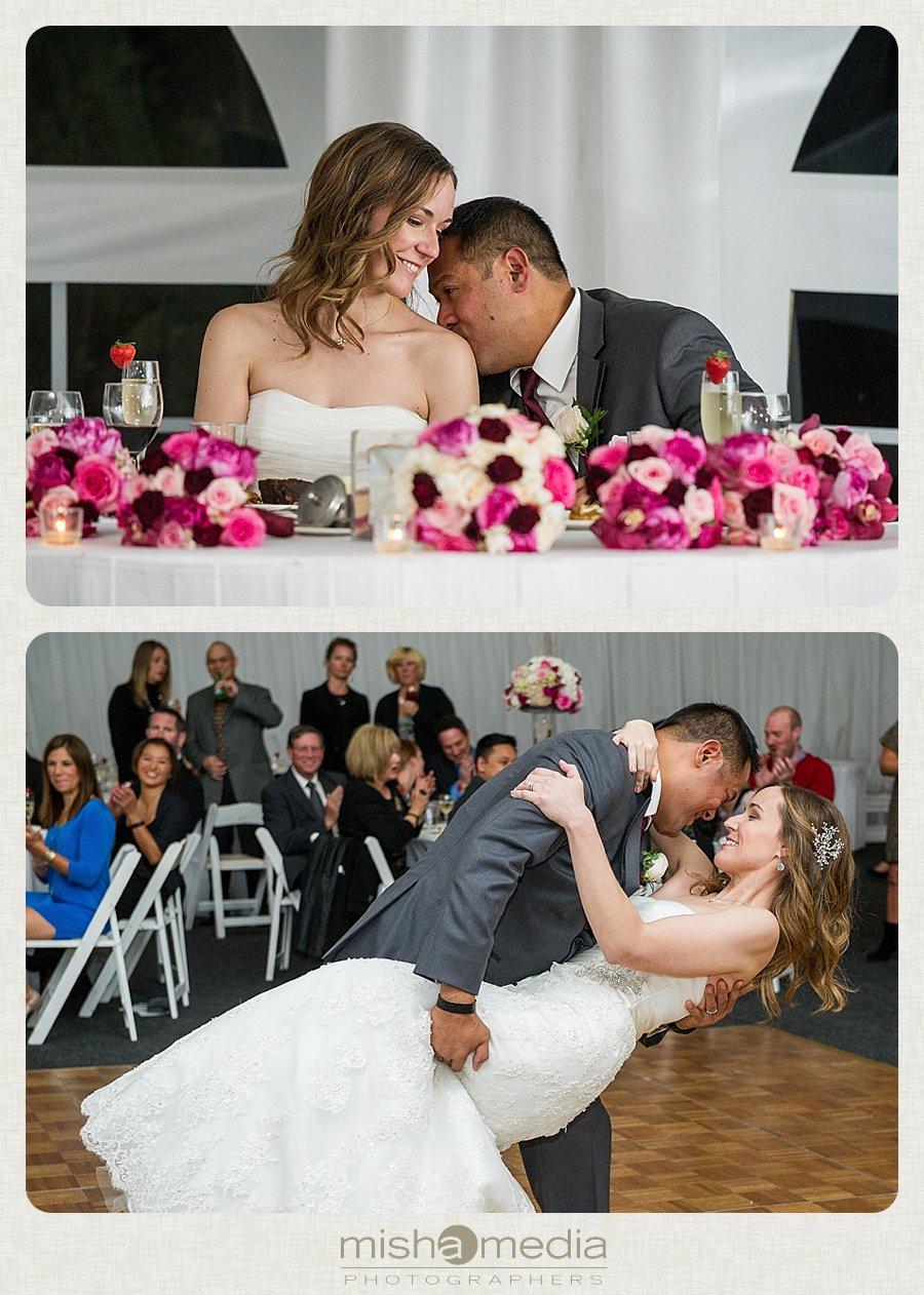 Weddings at Westin Chicago Northwest_0037