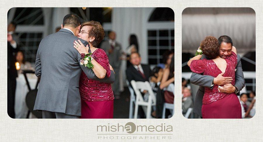 Weddings at Westin Chicago Northwest_0039