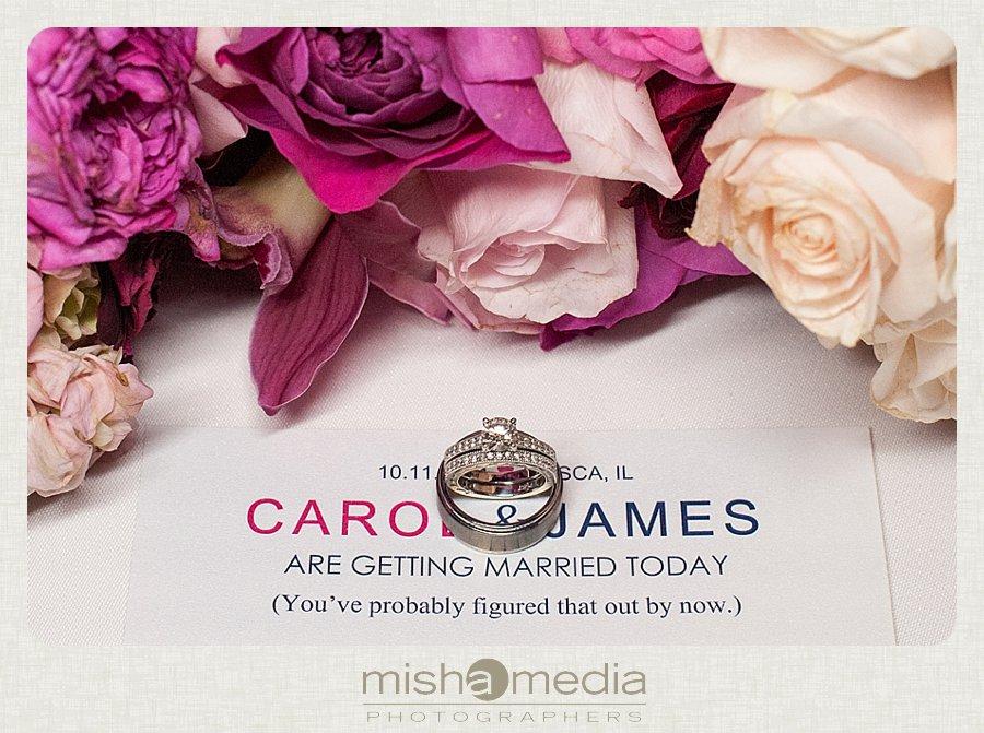 Weddings at Westin Chicago Northwest_0041
