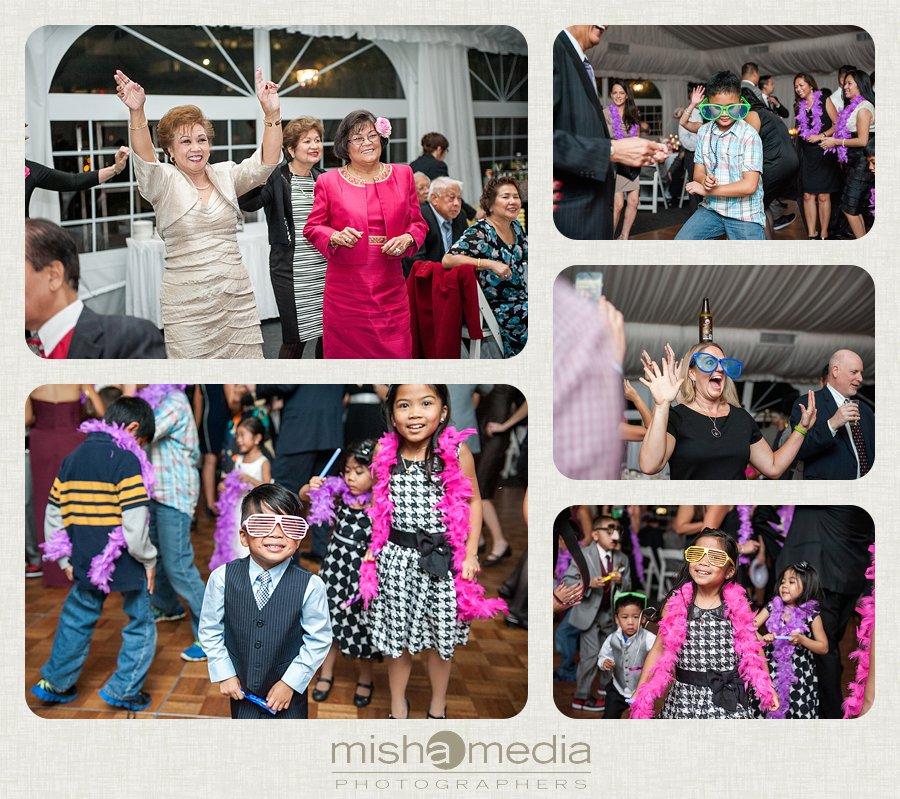 Weddings at Westin Chicago Northwest_0040
